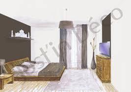 deco chambre parent deco chambre parentale avec idee deco chambre idees et