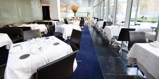 modern kitchen brigade definition a new chef at the modern in nyc keeps the flame bright huffpost