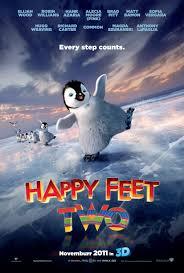 lexus santa monica matt unger happy feet two movie review by rama