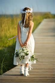 Wedding Flowers Dublin Wedding Flowers By Mary O Gara Ndsf Aifd Dun Laoghaire