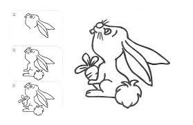 free farm animal coloring pages learn to draw and coloring pages i can draw kids worksheets