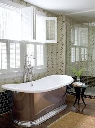 towel folding ideas for bathrooms rustic decorating ideas for bathrooms marble tile ideas for