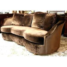 traditional sofas with skirts colonial sofa traditional sofas with skirts colonial sofa sofas for