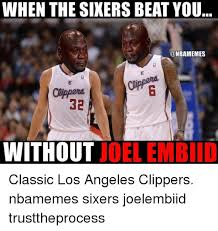 Clippers Memes - 25 best memes about los angeles clippers los angeles