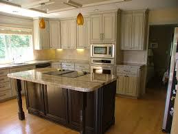 green kitchen remodel decoration home interior