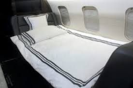 Airplane Bed Airplane Beds Custom Aviation Bedding By Handcraft Mattress Company