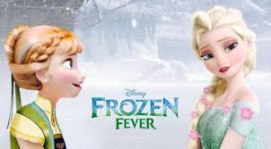 film frozen dari awal sai akhir elsa bakal til beda di frozen 2 showbiz liputan6 com
