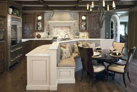 Kitchen Ideas Island Island Kitchen Table Kitchens Design Kitchen Large Kitchen Island