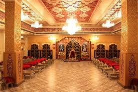 heritage home interiors virasat heritage restaurant interiors interior design inspiration