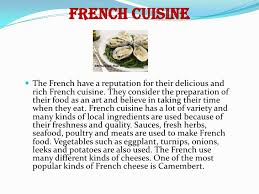 top 10 cuisines in the top 10 cuisines of the