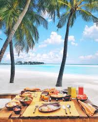 maldives wander lust pinterest maldives beach and paradise