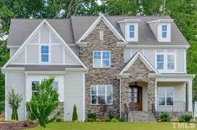 home design extraordinary homes for sale hillsborough nc
