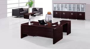 Solid Wood Executive Office Furniture by Furniture Fabulous Solid Wood Executive Office Furniture Set Plan