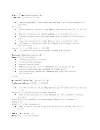 copy of my resume 15 u0027 google docs