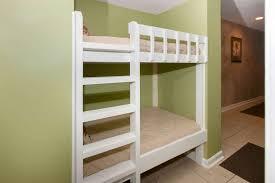 Tradewinds Bedroom Furniture by Orange Beach Vacation Rental Tradewinds 003 Tradewinds Condo