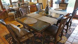 29 contemporary open plan dining room ideas interior design