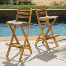 Wooden Bar Stool Plans Free by Wood Bar Stool Plans Free Atlantic Foldable Outdoor Wood Bar
