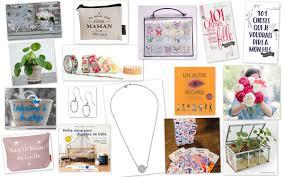 petits cadeaux anniversaire quelques idées pour la fête des mères cadeau le blog de