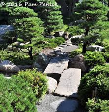 como park conservatory and japanese garden minneapolis garden