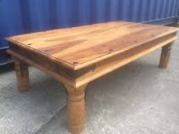 Jali Coffee Table Jali Coffee Table Ebay