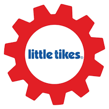 little tikes replacement parts