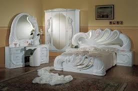 bedroom vanity sets bedroom lovely bedroom vanity set for your sweet room bedroom