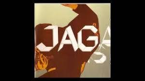 jaga jazzist a livingroom hush a livingroom hush album by jaga jazzist best ever albums