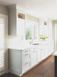 kitchen cheap kitchen cabinet pulls kitchen cabinet pulls