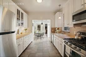 House Tours by Neighborhood House Tours Sneak Peek Inside Nyc U0027s Most Beautiful Homes