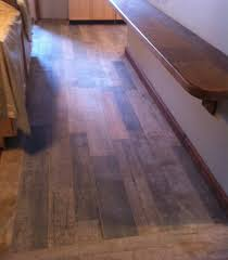 Purple Hardwood Flooring Flooring U2013 Tile Gallerie