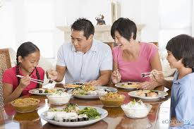 family bonding ideas that won t hurt your budget ecomparemo