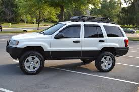 lifted jeep grand cherokee fs midatl lifted 2004 jeep grand cherokee laredo jeep