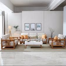 sofa design ideas furniture sofa set design latest sofa set designs ideas on small