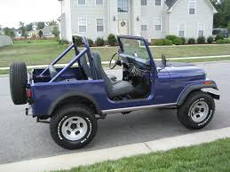 renegade jeep cj7 jeep cj7 1983 photo and video review price allamericancars org