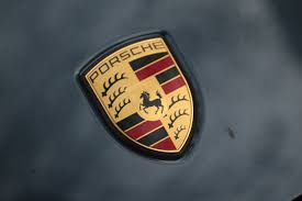 porsche logos porsche logo wallpapers hd resolution bhstorm com