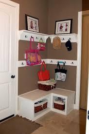 bedroom storage ideas childrens bedroom storage ideas discoverskylark