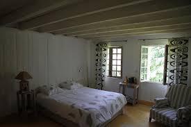 chambres d hotes megeve chambres d hôtes maison le boubioz chambres d hôtes à ugine en