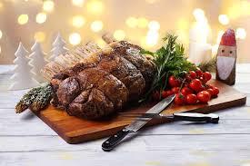 la cuisine de m鑽e grand 2018父親節及端午節優惠 頂級自助餐及餐廳慶祝節日 s