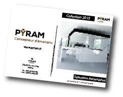 cuisines pyram cuisines pornic gamme de cuisine pyram couleur
