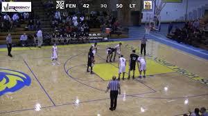 all lyons township thanksgiving basketball tournament 2013 highlights