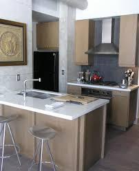 Compact Kitchen Designs Compact Kitchen Designs U2014 Eatwell101