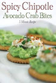 54 best put it on a ritz appetizers snacks images on