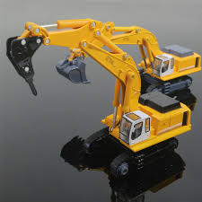 toy caterpillar excavator promotion shop for promotional toy