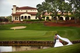 placerville wedding venues wedding reception venues in placerville ca the knot