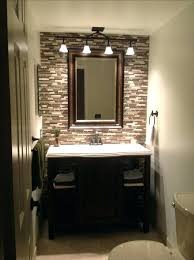 decorated bathroom ideas hgtv bathroom ideas menorcatessen com