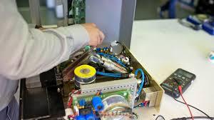 equipment maintenance u0026 repair labochema