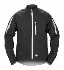 mtb waterproof sweet protection u0027s delirious jacket is minimalist waterproof
