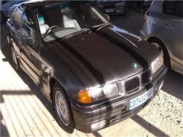 bmw 320i e36 for sale used bmw 320i e36 a t 1994 for sale in johannesburg gauteng
