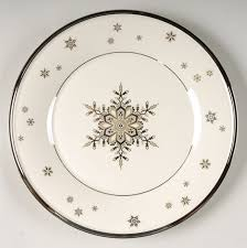christmas china patterns 57 christmas china dinnerware vignette design setting the table