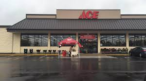 is ace hardware open on thanksgiving parkland ace hardware hardware store parkland wa